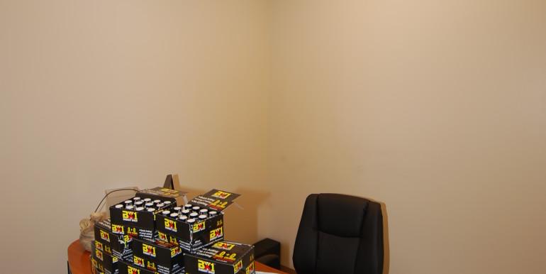 12_Office 2