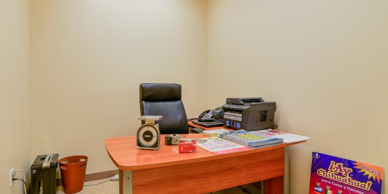 13_Office 3