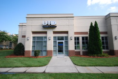 SOLD: 2620 W. Arrowood Rd., Suite 106, Charlotte, NC 28273