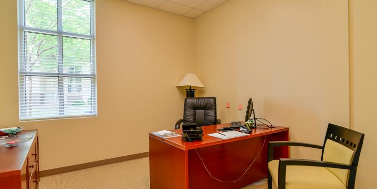 8_Office 5