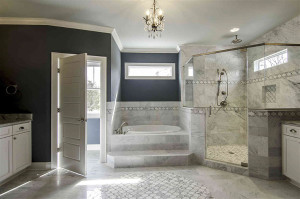 Bath 2 _ 1911Truman1