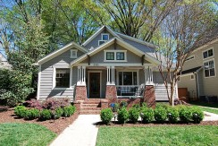 Wonderfully Remodeled 4 Bedroom Home in Chantilly