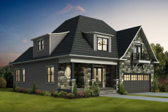 5 Bedroom | 3.5 Bath New Construction Home on Montford Drive in Madison Park