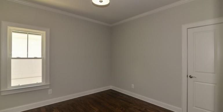 18_Bedroom 1