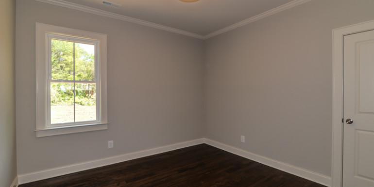 19_Bedroom 3
