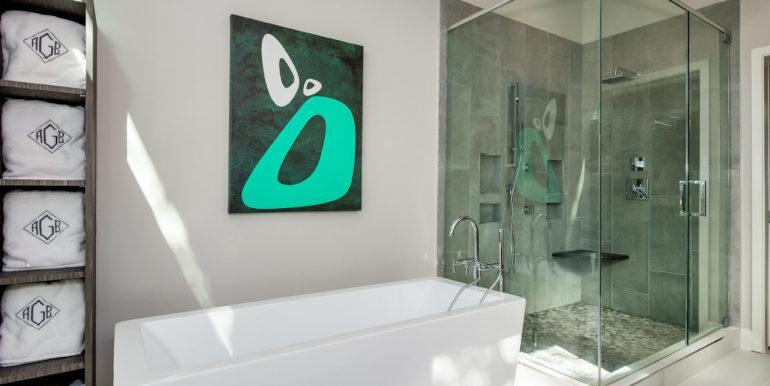 13-_-master-bath-2