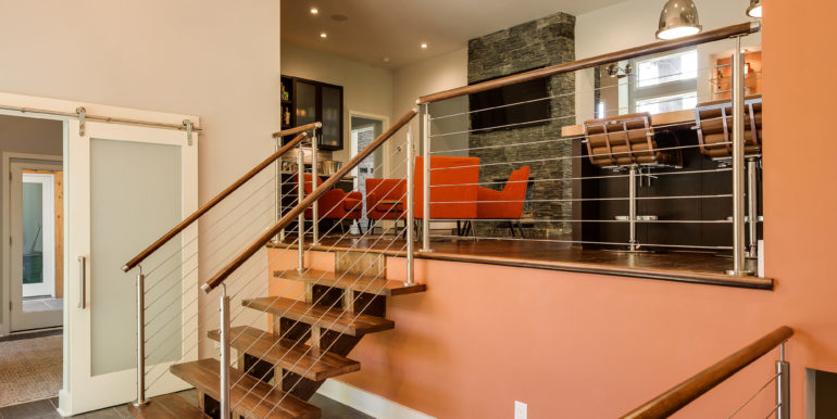 4_foyer