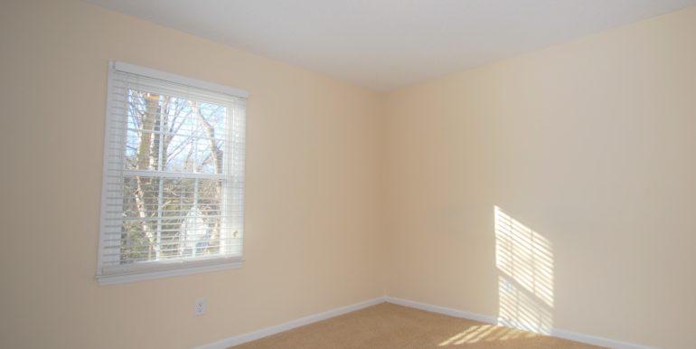 12_ Bedroom 2 - Front