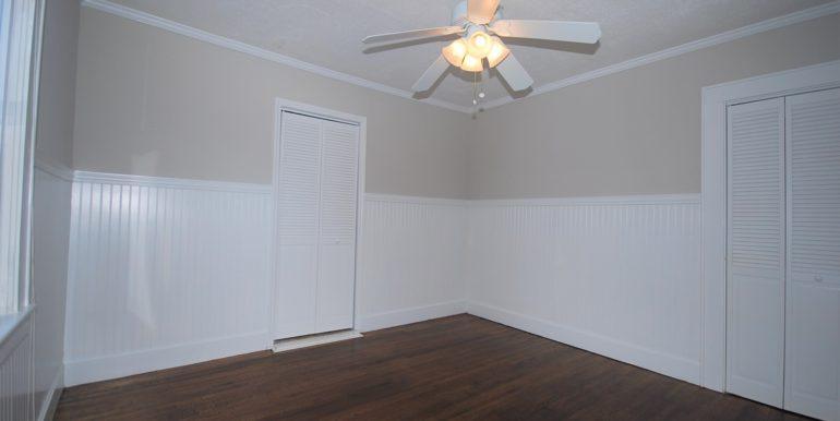 14_Bedroom 3