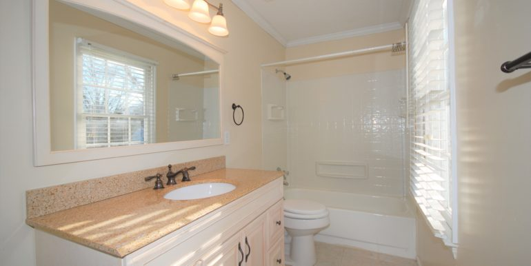 14_Guest Bath