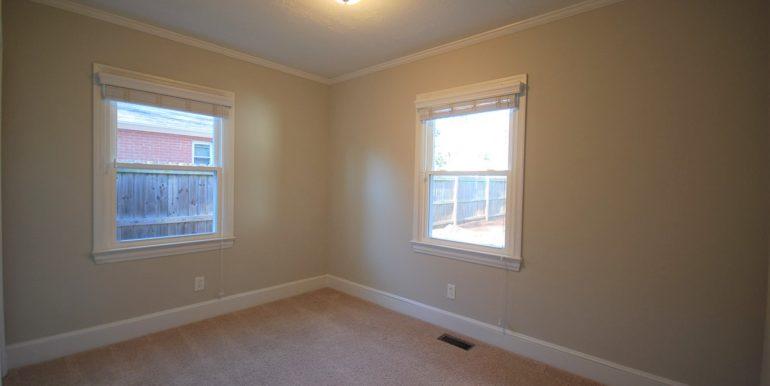15_ Bedroom 4