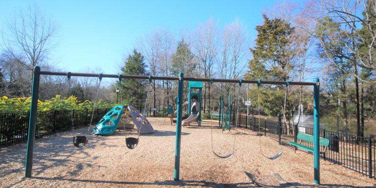 20_ Playground