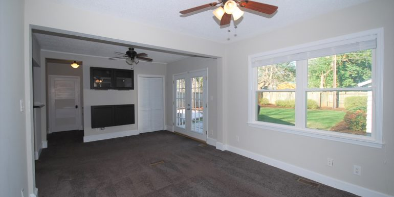 8_ Living Room