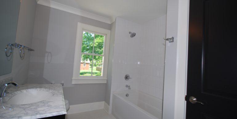 11_ Bonus Bath