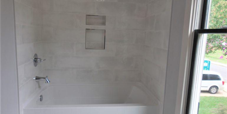 16_bath 2_ v 2