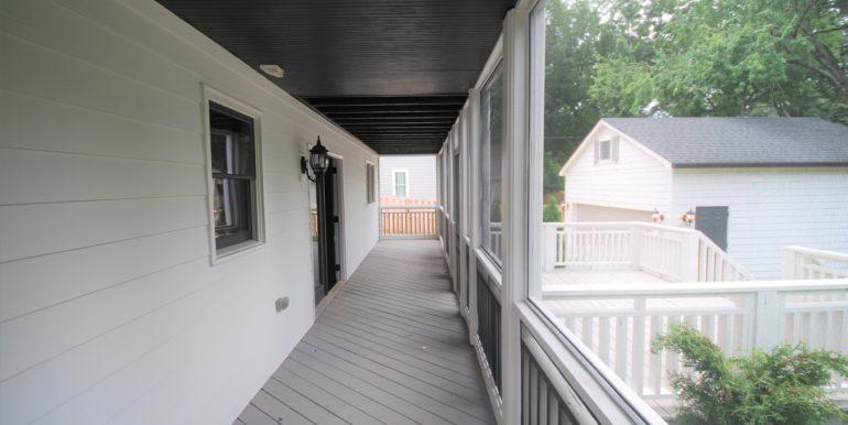 20_ Back Porch