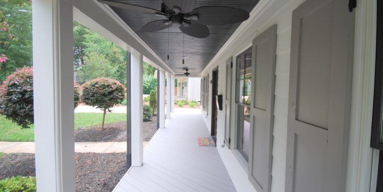 24_ Front Porch
