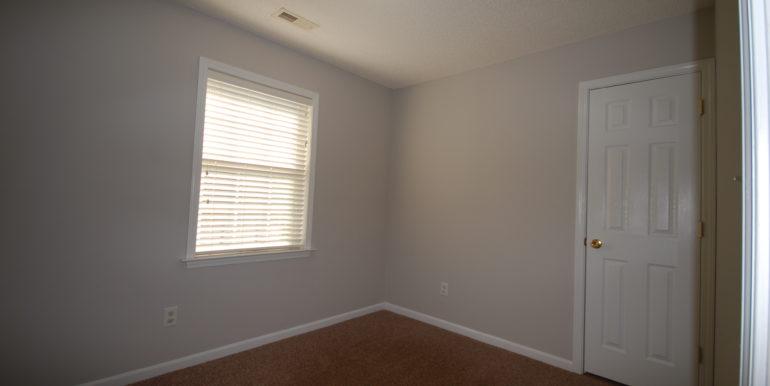 16_Bedroom #2