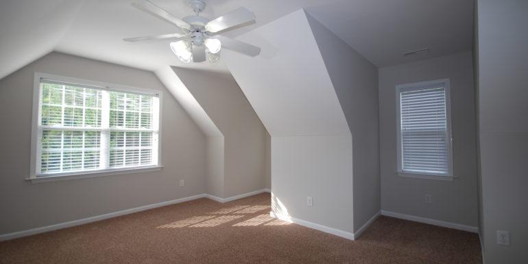 19_Bedroom #4