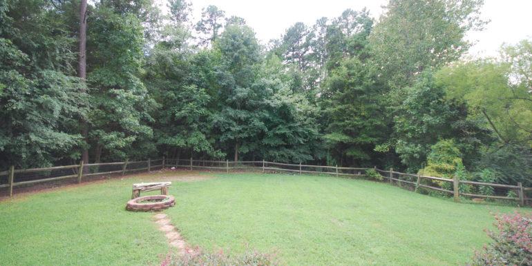 21_Backyard 1
