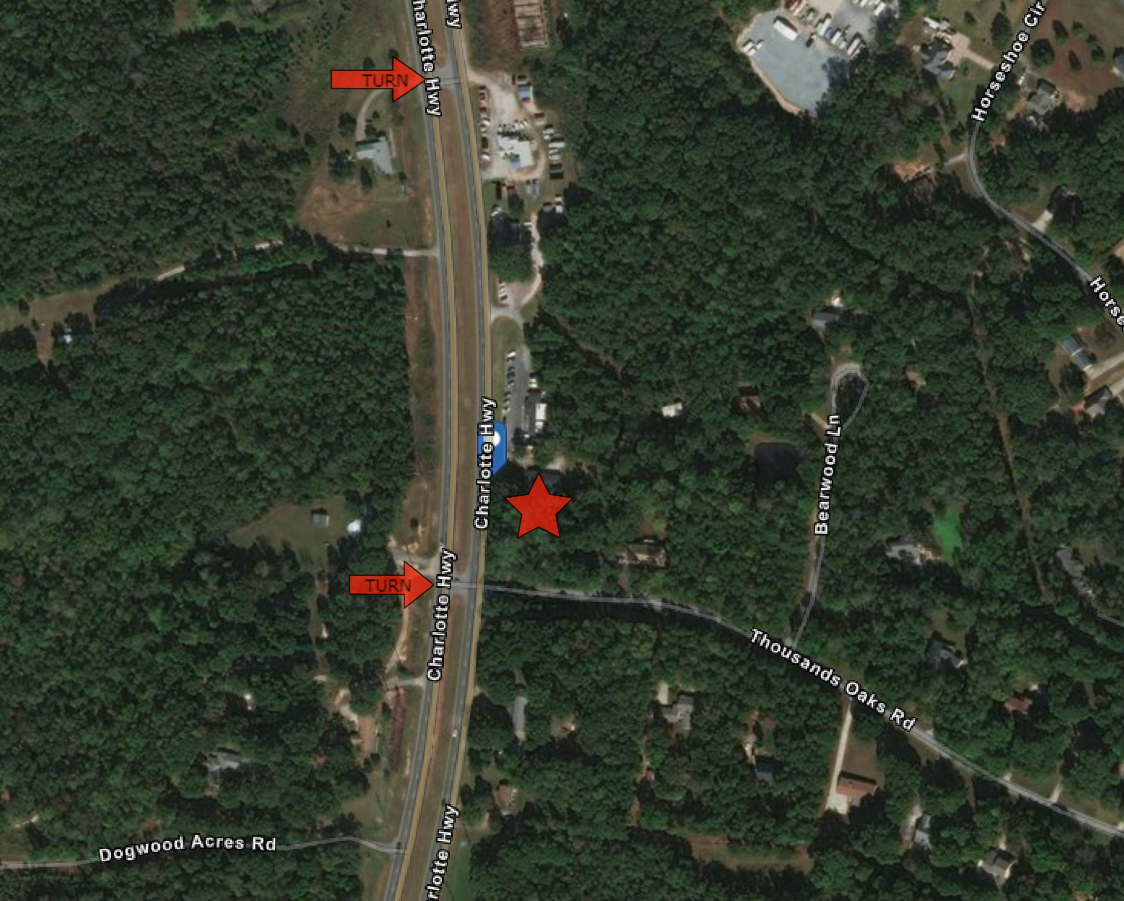 UNDER CONTRACT : Prime Commercial Lot on Charlotte Hwy (US ... on hampton roads traffic map, dallas fort worth traffic map, live chicago traffic map, grand rapids traffic map, orlando traffic map, seattle traffic map, charlotte floor plan, washington traffic map, desoto traffic map, hawaii traffic map, buffalo traffic map, new york traffic map, missouri traffic map, massachusetts traffic map, austin traffic map, nc traffic map, texas traffic map, mississippi traffic map, las vegas traffic map, newark traffic map,
